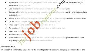 Cna Duties List Template Captivating Cover Letter Examples For Nursing