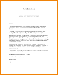 Professional Business Thank You Letter 6 thank you letter for bursary target cashier