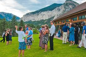 Colorado Springs Wedding Venues Outdoor Weddings In Colorado At Mt Princeton Springs Resort