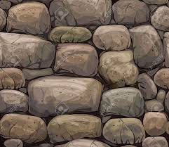 stone clipart stone texture pencil and in color stone clipart