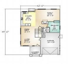 Emerald Homes Floor Plans Large And Luxury Panelized Home Prefab Plans And Prices For
