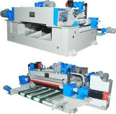 Czech Woodworking Machinery Manufacturers Association by Plywood Machinery Plywood Machinery Manufacturers And Plywood