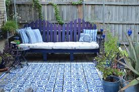 Best Outdoor Rug For Deck Deck Rugs Rugs Ideas