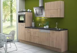 günstige küche mit elektrogeräten günstige küchen ohne elektrogeräte haus design ideen