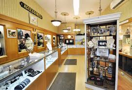 about falmouth jewelry shop
