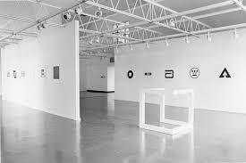 minimalism architecture the inspiring simplicity of minimalism in art architecture and