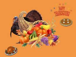 Free Thanksgiving Powerpoint Backgrounds Free Thanksgiving Powerpoint Templates Free Thanksgiving Powerpoint