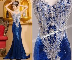 ny dress new york dresses prom vosoi
