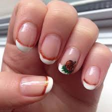 130 beautiful nail designs just for you