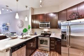 2 Bedroom Apartments Charlotte Nc 2 Bedroom Apartments For Rent In Charlotte Nc Apartments Com