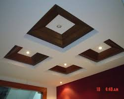 pvc beadboard ceiling tongue and groove ceiling planks acoustic
