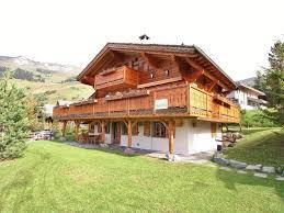apartment la marmontane verbier switzerland booking com