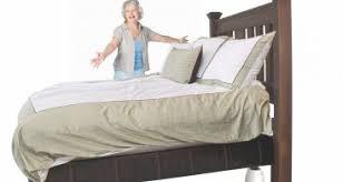 Menards Bed Frame Bed Frame Bedroom Menards Bed Frame Desk Leg Riser Target