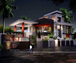home lighting design software admirable d designing software home design software designing