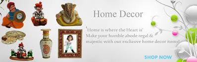 home decoration items online india cheap diyas lighting pooja