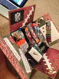 gifts for boyfriends lavish present for boyfriend photo