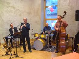 orchestre jazz mariage swing cats jazz geneve dixie blues boogie 079 569 21 92