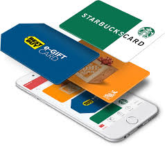 gyft buy send redeem gift cards or with mobile app