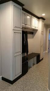 douglas kounty kreative kitchens cabinets arthur il