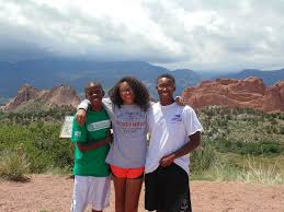 Colorado Travel Girls images Guest blogger a j lanier member at wake forest boys girls club jpg
