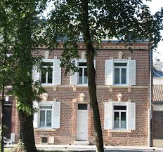 chambre amiens bed and breakfast le kiosque amiens booking com