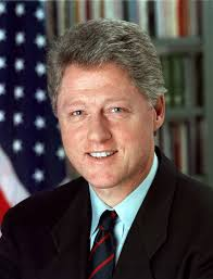 Clinton Cabinet Member Crossword Presidency Of Bill Clinton Wikipedia