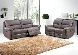 armchair design an armchair design ideas waiting room chairs design home