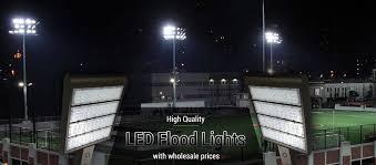 light poles commercial led lighting lightmart