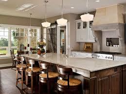 Studio Kitchen Design Our Kitchens Designers U0027 Studio Kitchen U0026 Bath Remodeling