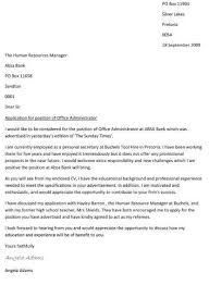 dazzling ideas write a cover letter 4 how to a professional cv