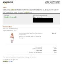 ripoff report amazon black friday amazon and paypal fraudsters u0027up their game u0027 with fake messages