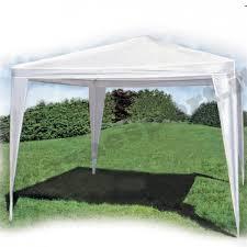 tende gazebi gazebo pe 3x3 mt 4 pareti bravo tenda tendone fiera mercatino
