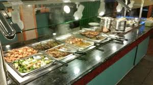 Restaurant Buffet Table by Buffet Table Picture Of Giant Panda Orlando Tripadvisor
