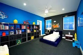 fun bedroom games fun in bedroom cool kid bedroom ideas boys cool bedroom fun ideas