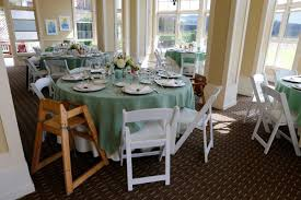 Dining Room Groups Gallery Port Ludlow Resort