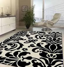 damask home decor 8 best damask home decor images on pinterest bedrooms bedding