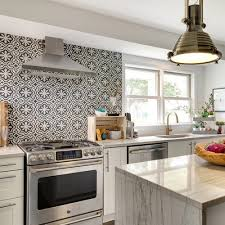 how to choose your kitchens backsplash absolute vision properties