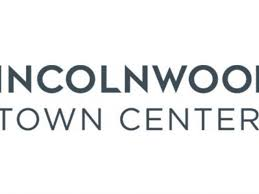 lincolnwood town center announces thanksgiving black friday hours