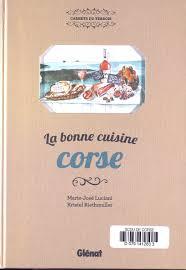 recettes de cuisine m iterran nne 701b4e0ddbc6b86b05a1aad6fe01565f jpg