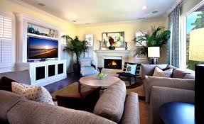 bathroom tasty images about living room corner fireplaces family