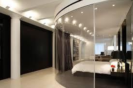 Home Renovation Ideas Tribeca Loft Renovation In Manhattan New - Cool bedrooms designs