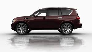 nissan armada 2017 vs toyota sequoia nissan has revealed the new 2017 armada cars