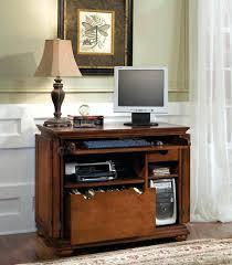 Computer Desks For Sale Glass Desks For Sale Konsulat