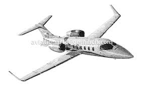 military aviation art illustrations and commissions