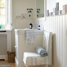 country home bathroom ideas nobby design country home bathroom ideas best 25 bathrooms on