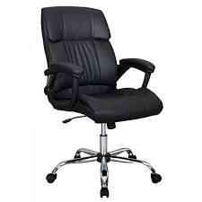 Amazon Ergonomic Office Chair Best Ergonomic Office Chair Amazon Com