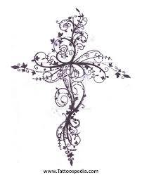 celtic rose drawings celtic 20cross 20tattoo 20drawings 203