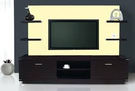 Wall Design For Hall by Articles With Tv Wall Unit Design For Hall Tag Wall Unit Design