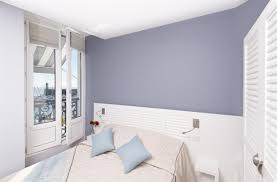 chambre vue mer chambre grand lit avec vue mer à ile chambres d hôtel à