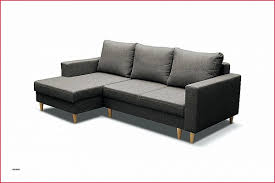 delamaison canapé canape destockage canapes luxury déstockage économisez jusqu